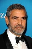 George Clooney — Stock Photo