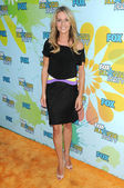 Jessalyn gilsig — Stockfoto
