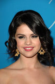 Selena Gomez — Photo