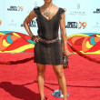 Elise Neal at the 2009 BET Awards. Shrine Auditorium, Los Angeles, CA. 06-28-09 - Stock Photo