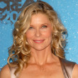Kate Vernon at Spike TVs Scream 2009. Greek Theatre, Los Angeles, CA. 10-17-09 - Stock Photo
