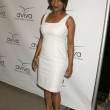Alfre Woodard at the 2009 Impact Awards. SLS Hotel, Beverly Hills, CA. 04-28-09 - Stock Photo