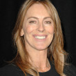 Kathryn Bigelow  at the 35th Annual Los Angeles Film Critics Association Awards, InterContinental Los Angeles, Century City, CA. 01-16-10 — Stock Photo