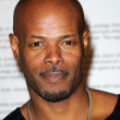 Stock Photo: Keenen Ivory Wayans at Global Green USAs 6th Annual Pre-Oscar Party. Avalon Hollywood, Hollywood, CA. 02-19-09