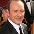 Kevin Spacey at 60th Annual Primetime Emmy Awards Red Carpet. NokiTheater, Los Angeles, CA. 09-21-08 — Stock Photo #15207681