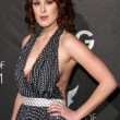 Rumer Willis - Stock Photo