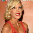 Tori Spelling - Stock Photo