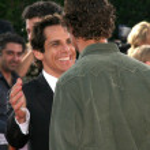 ������, ������: Ben Stiller Matthew McConaughey