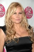 Jennifer coolidge — Stockfoto