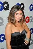 Jamie-Lynn Sigler at the GQ Men of the Year Party, Chateau Marmont, Los Angeles, CA. 11-18-09 — Stockfoto