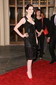 Anne Hathaway — Zdjęcie stockowe