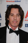 Rick Springfield — Stock Photo