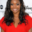 Stock Photo: Gabrielle Union at 2009 Disney-ABC Television Group Summer Press Tour. Langham Resort, Pasadena, CA. 08-08-09