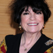Jo Anne Worley - Stock Photo