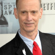 John Waters - Stock Photo