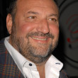 Joel Silver — Stock Photo #15211381