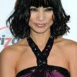 Bai Ling - Stock Photo
