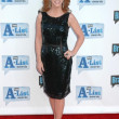 Kathy Griffin at Bravo's 'The A-List Awards'. The Orpheum Theatre, Los Angeles, CA. 04-05-09 - Stock Photo