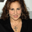 Kathy Najimy — Stock Photo #15216687
