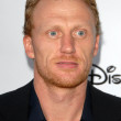 Kevin McKidd - Stock Photo