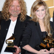 Постер, плакат: Robert Plant and Alison Krauss