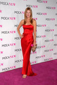 Michelle stafford — Stockfoto