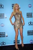 Paris Hilton — Foto Stock