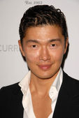 Rick Yune — Stock Photo