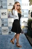 Mariah Carey — Foto de Stock