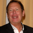 Garry Shandling - Stock Photo