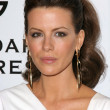 Kate Beckinsale - Stock Photo