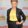 Annalynne McCord — Stock Photo
