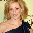 Elizabeth Banks - Stock Photo