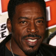Photo: Ernie Hudson