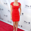Alexa Vega  at the 2009 Disney-ABC Television Group Summer Press Tour. Langham Resort, Pasadena, CA. 08-08-09 - Stock Photo