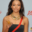 Katerina Graham — Stock Photo