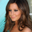 Ashley Tisdale — 图库照片