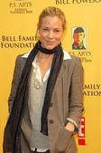 Maria bello — Stockfoto