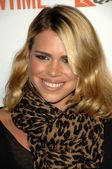 Billie Piper — Stock Photo