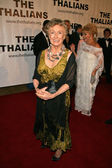 Cloris Leachman — Photo