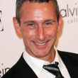 Adam Shankman at the 16th Annual Elle Women in Hollywood Tribute Gala. Four Seasons Hotel, Beverly Hills, CA. 10-19-09 - Stock Photo