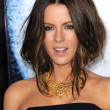 Kate Beckinsale at the Los Angeles Premiere of 'Whiteout'. Mann Village Theatre, Westwood, CA. 09-09-09 — Stock Photo