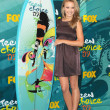 emily osment — Stock Photo