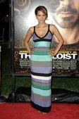 Halle Berry — Stock Photo