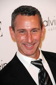 Adam Shankman at the 16th Annual Elle Women in Hollywood Tribute Gala. Four Seasons Hotel, Beverly Hills, CA. 10-19-09 — Stock Photo