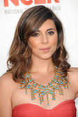Jamie Lynn Sigler — Stock Photo