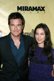 Jason Bateman — Photo