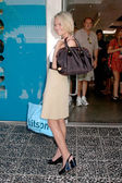 Kristin Chenoweth — Stock Photo