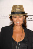 Tia Carrere — Stock Photo