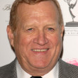 Ken Howard - Stock Photo
